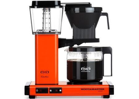 Technivorm - 59652 - Coffee Makers & Espresso Machines