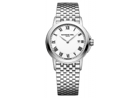 Raymond Weil - 5966-ST-00300  - Womens Watches
