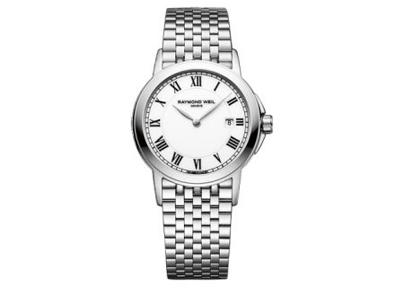 Raymond Weil - 5966-ST-00300  - Womens Watches