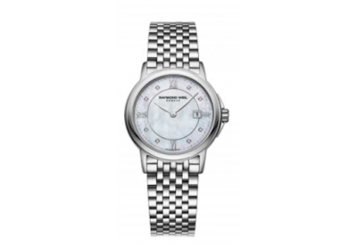 Raymond Weil - 5966ST00995 - Womens Watches