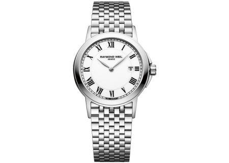 Raymond Weil - 5966-ST-97001 - Womens Watches