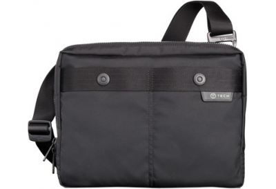 T-Tech - 59670D - Messenger Bags