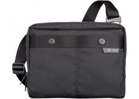 T-Tech - 59670D - Messenger Bags