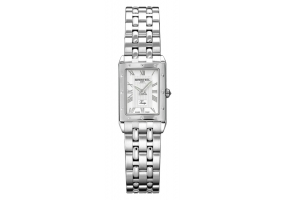 Raymond Weil - 5971ST00658 - Womens Watches