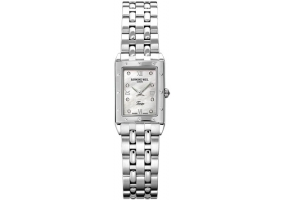 Raymond Weil - 5971-ST-00995 - Womens Watches