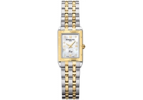 Raymond Weil - 5971-STP-00995 - Womens Watches