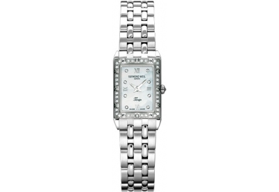 Raymond Weil - 5971-STS-00995 - Womens Watches
