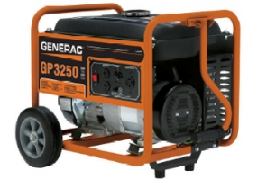 Generac -  5982 - Power Generators