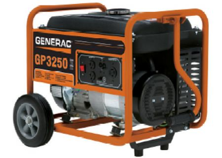Generac -  5982 - Generators