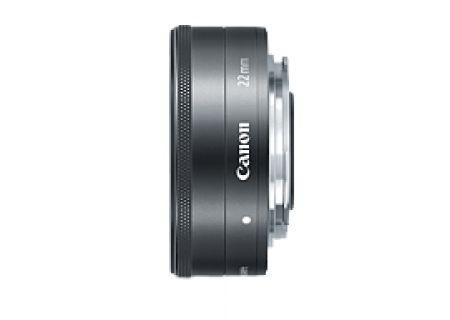 Canon - 5985B002 - Lenses