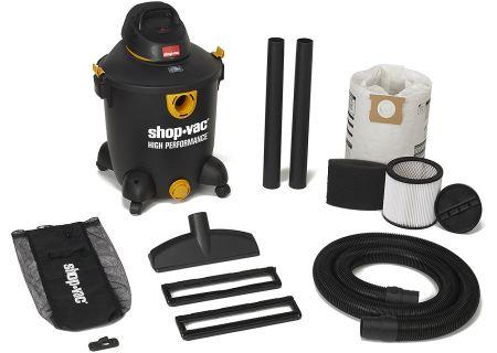 Shop-Vac - 5987300 - Wet Dry Vacuums