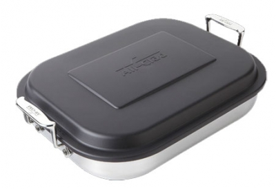 All-Clad - 59946 - Roasters & Lasagna Pans