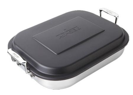 All-Clad - 59946 - Roasters & Lasagna Pans
