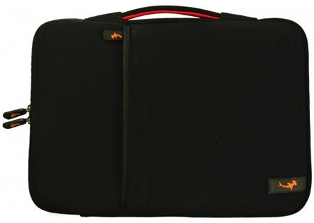 Hammerhead - 5HAM11523 - Cases & Bags