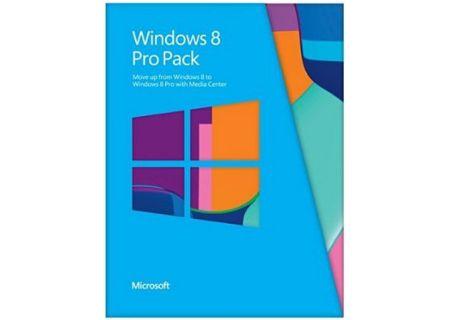 Microsoft - 5VR00001 - Software