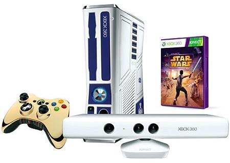 Microsoft - 5XK001 - Gaming Consoles