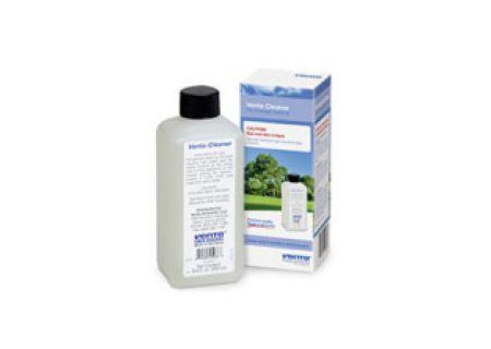 Venta - 6001040 - Humidifier Accessories