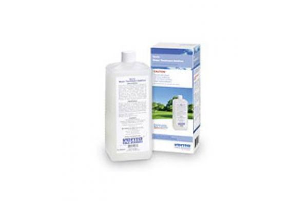Venta Water Treatment Additive For Airwashers - 6001436