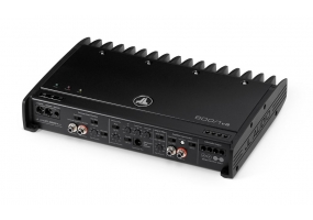 JL Audio - 600/1v3 - Car Audio Amplifiers