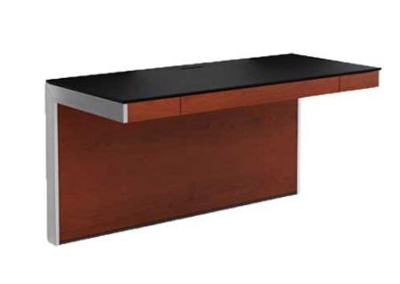 BDI - SEQUEL6004CH - Computer Desks
