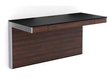 BDI - SEQUEL6004CWL - Computer Desks