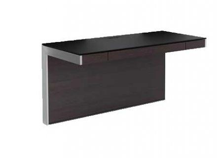 BDI - SEQUEL6004ESP - Computer Desks