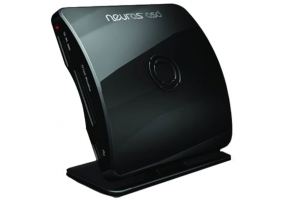 Neuros - 6011000 - External Hard Drives