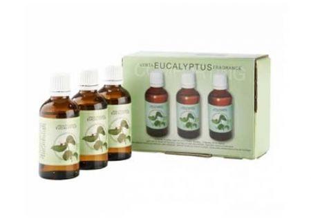 Venta Eucalyptus Fragrance for Airwasher - 6017035