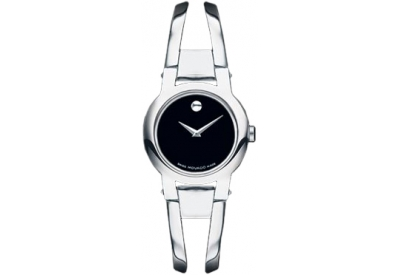 Movado - 604759 - Womens Watches
