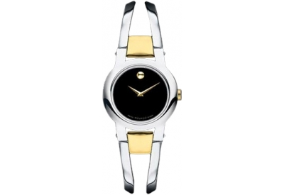 Movado - 604760 - Womens Watches