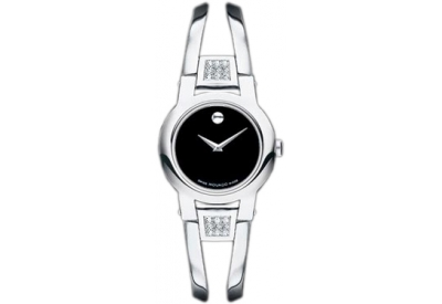 Movado - 604982 - Womens Watches