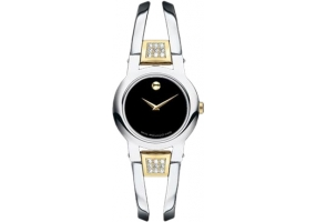 Movado - 604983 - Womens Watches