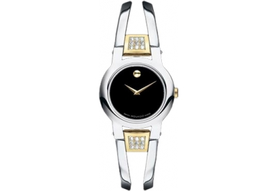 Movado - 604983 - Women's Watches