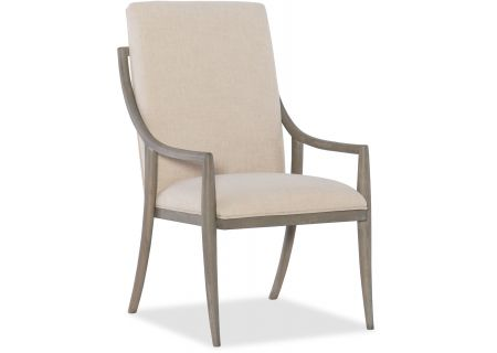 Hooker - 6050-75500-GRY - Dining Chairs