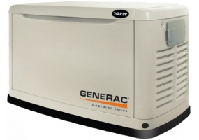 Generac - 006052-0 - Power Generators