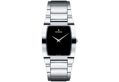 Movado - 605621 - Mens Watches