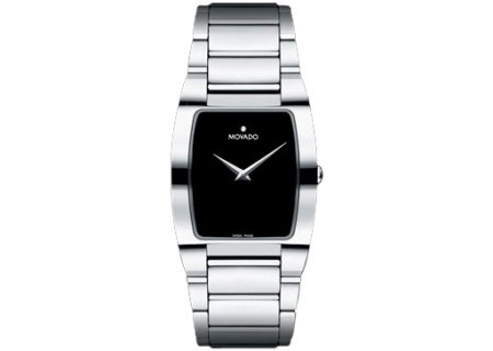 Movado - 605621 - Mens Watches