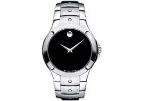 Movado - 605788 - Mens Watches