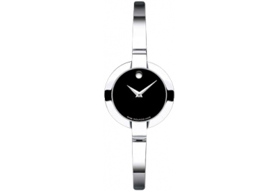 Movado - 605853 - Womens Watches