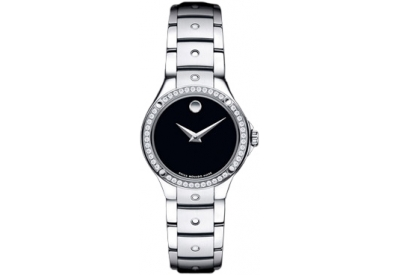 Movado - 605873 - Womens Watches