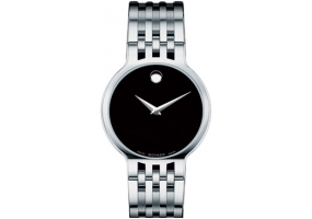 Movado - 606042 - Mens Watches