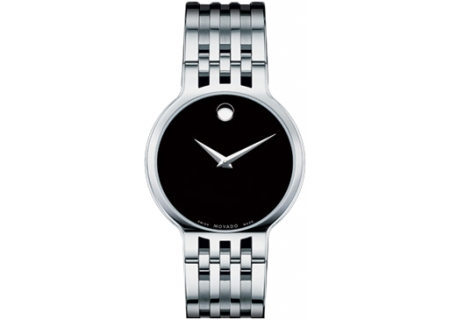 Movado - 606042 - Mens Watches