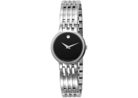 Movado - 606043 - Womens Watches