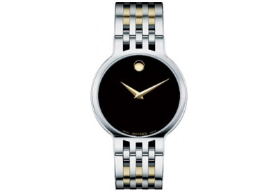 Movado - 606044 - Women's Watches