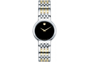Movado - 0606045 - Womens Watches