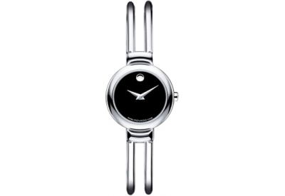 Movado - 606056 - Womens Watches