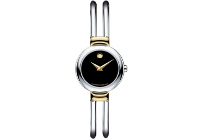 Movado - 606057 - Womens Watches