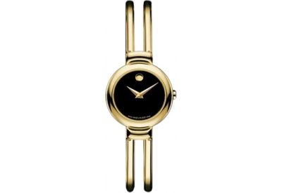 Movado - 606058 - Womens Watches