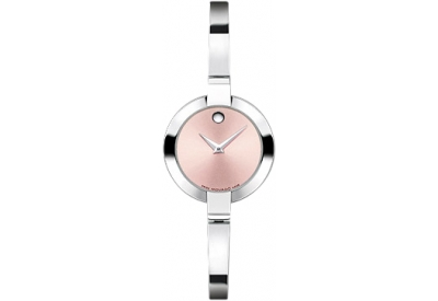 Movado - 606059 - Womens Watches