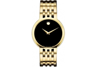 Movado - 606068 - Mens Watches